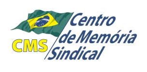 Banner CMS