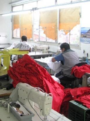c02900c38 Lojas Marisa aceitam combater trabalho degradante de subcontratados ...
